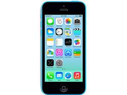 حفظ شکل دوربین و جایگزینی بدنه فلزی به جای پلاستیکی، در اتودهای طراحی iPhone 6c