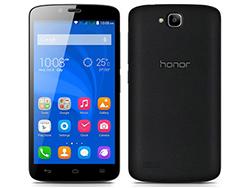 گوشی جدید هووای با نام Huawei Honor Holly در ماه مارس به بازار خواهد آمد