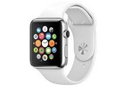 پیش بینی ها در مورد ساعت اپل: قابلیت نصب صد هزار برنامه