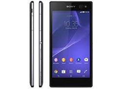 Sony M4 Aqua نیز به محصولات جدید سونی در MWC 2015 خواهد پیوست