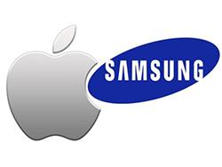 اپل مشغول استخدام متخصصین شرکت  Next Gen Tech  کمپانی سامسونگ است
