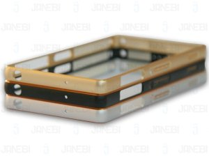 بامپر آلومینیومی Sony Xperia Z2