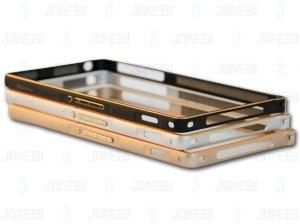 بامپر آلومینیومی Sony Xperia Z1