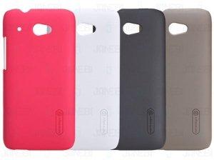 قاب محافظ نیلکین اچ تی سی Nillkin Frosted Shield Case HTC Desire 601