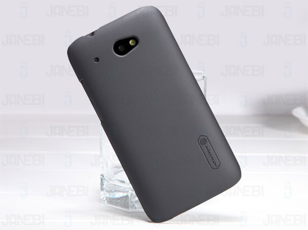 قاب گوشی HTC Desire 601