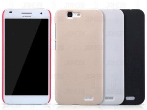 قاب محافظ Huawei Ascend G7 مارک Nillkin