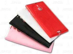 محافظ ژله ای Nokia Lumia 1520