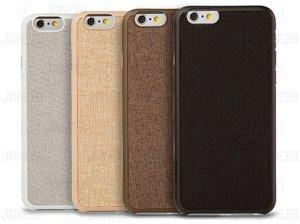 قاب محافظ Apple iphone 6 مارک Ozaki-Canvas