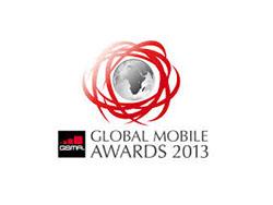 جوایز بین المللی موبایل در کنفرانس MWC 2015، به آیفون 6 و LG G3 رسید