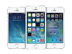 iPhone 6s احتمالا با رم 2 گیگابایت و اپل سیم