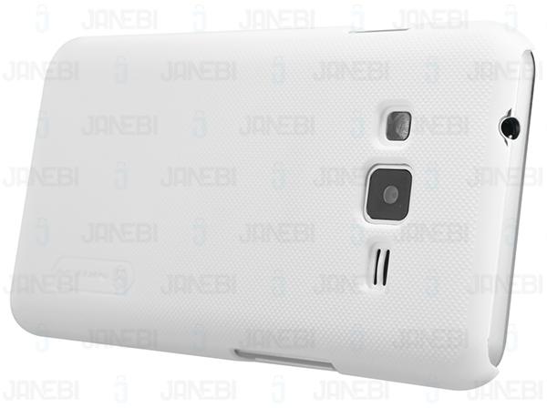 قاب گوشی Samsung Galaxy Z1