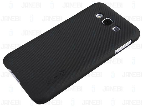قاب گوشی Samsung Galaxy E7
