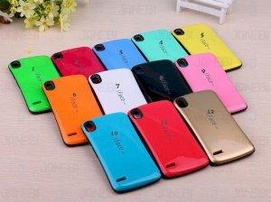 قاب محافظ Huawei Ascend P7 مارک iFace