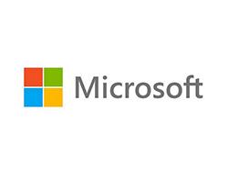 شکایت مایکروسافت از کمپانی Kyocera