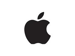 کسب رتبه اول توسط اپل، برای حضور بالای محصولاتش در فیلم های هالیوود