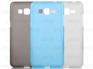 محافظ ژله ای Samsung Galaxy Core Prime