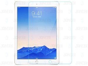 محافظ صفحه نمایش شیشه ای Apple iPad Air 2 مارک Baseus