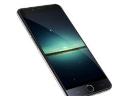 UleFone Dare N1 یک تقلید دیگر از آیفون 6