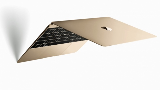 مک بوک ایر، لپتاپ جدید اپل