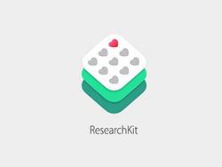 برنامه ResearchKit، برنامه ای برای تحقیقات پزشکی بر روی آیفون و آیپد