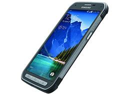 Galaxy S6 Active مدل جدید Galaxy S6