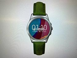 ساعت هوشمند کمپانی Oppo با قابلیت شارژ کامل در 5 دقیقه!