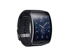 سامسونگ برترین فروشنده ساعت های هوشمند دنیا