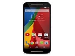 موتورولا نسخه LTE گوشی خود با نام Moto G را به بازار فرستاد