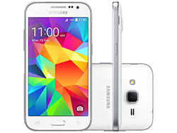 Galaxy Win2 محصولی دیگر از سامسونگ