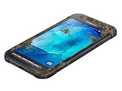 Galaxy Xcover3 سامسونگ رسما معرفی شد