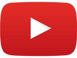 پشتیبانی نسخه جدید آندرویدی یوتیوب از ویدیوهای 360 درجه