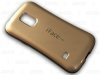 قاب محافظ Samsung Galaxy S5 Mini مارک iFace