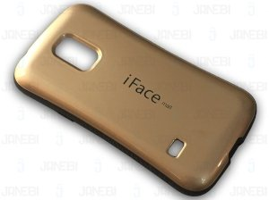 قاب محافظ Samsung Galaxy S5 Mini مارک iFace