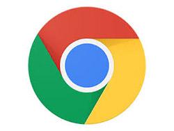 نسخه جدید گوگل کروم بدون Pop-Up های مزاحم
