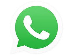 قراردادن امکان مکالمه در نسخه جدید WhatsApp