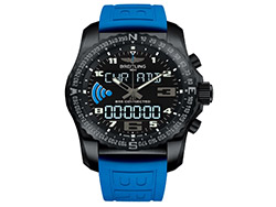 اولین ساعت هوشمند برایتلینگ نیز در راه است