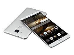 Landvo L600S محصولی با شباهت زیاد به Huawei Mate 7
