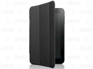 کیف اصلی Lenovo IdeaTab A3000