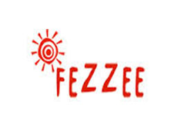 Fezzee FezzMesh تکنولوژی جدید اتصال گوشی های هوشمند به یکدیگر
