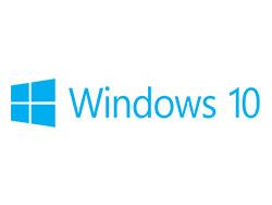 مایکروسافت به دنبال تبدیل گوشی های آندرویدی به گوشی های ویندوزفون