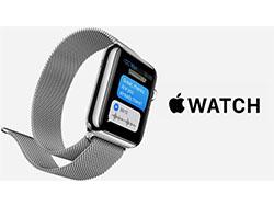 عرضه احتمالی Apple Watch 2 در سال جاری میلادی