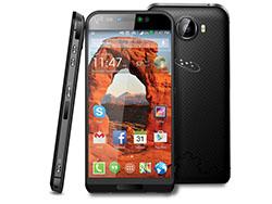 Saygus V2 یک گوشی هوشمند آمریکایی دیگر