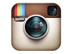 Instagram Layout اپلیکیشنی دیگر از اینستاگرام
