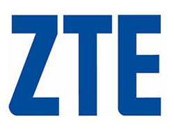 عرضه ZTE Nubia Z9 در دو مدل