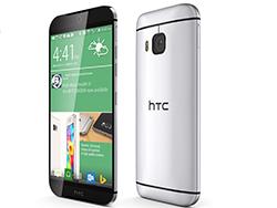 نسخه پلاس HTC One M9 نیز در راه است