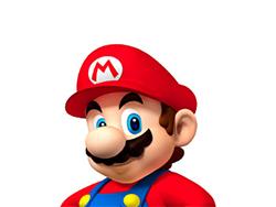 سوپر ماریو به گوشی های هوشمند می آید