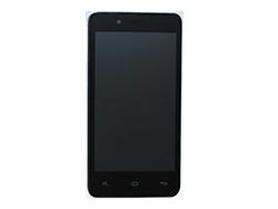 گوشی هوشمند جدید Gionee V381