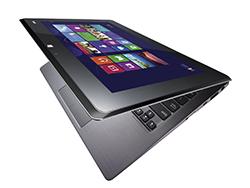 Ultrabook مایکروسافت رقیب Chromebook گوگل
