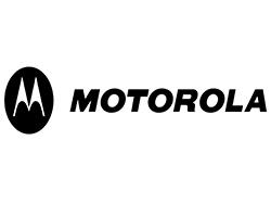مونوپاد موتورولا با نام Moto Selfie Stick به بازار خواهد آمد