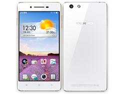 Oppo R یک گوشی هوشمند دیگر
